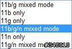 名稱:  mobile01-98c065835314df102abf3687d87e5c20.jpg 瀏覽次數: 13559 文件大小:  16.6 KB