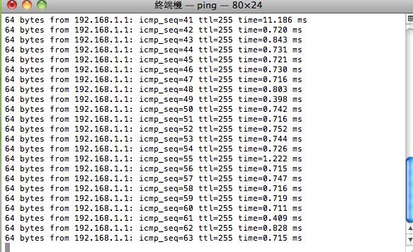 名稱:  螢幕快照 2010-06-24 下午11.30.24.png 瀏覽次數: 2744 文件大小:  54.7 KB