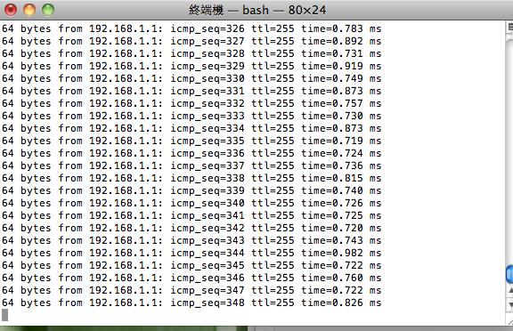 名稱:  螢幕快照 2010-06-24 下午11.39.35.png 瀏覽次數: 4155 文件大小:  55.2 KB