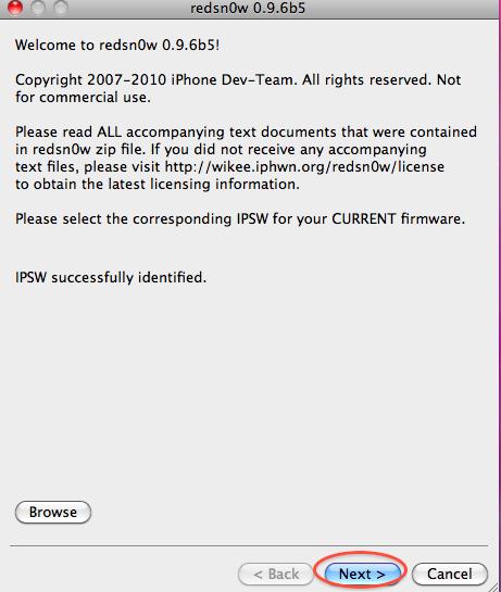 名稱:  螢幕快照 2010-12-01 上午10.16.47.png 查看次數: 60745 文件大小:  67.3 KB