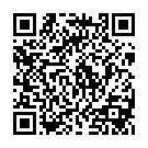 名稱:  2011LT.JPG 查看次數: 0 文件大小:  22.3 KB