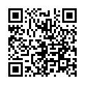 名稱:  2011AD.JPG 查看次數: 0 文件大小:  16.8 KB