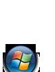 名稱:  Phone.png 瀏覽次數: 103475 文件大小:  7.5 KB