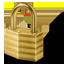 名稱:  anySIM.png 瀏覽次數: 103484 文件大小:  8.9 KB