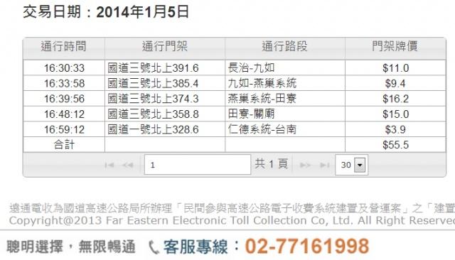 名稱:  2014-01-06_140737.jpg 瀏覽次數: 920 文件大小:  83.8 KB