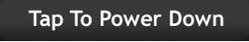 名稱:  bottombarknobred1.png 瀏覽次數: 81157 文件大小:  12.6 KB