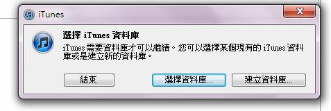 名稱:  111111b.jpg 瀏覽次數: 53480 文件大小:  23.2 KB